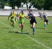KS Rugby 2