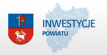 inwestycje powiatu