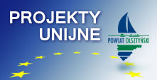 projekty-unijne