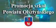 promocja_szkoly
