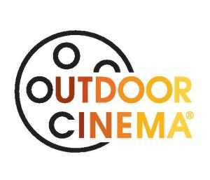 Kino Objazdowe Outdoor Cinema